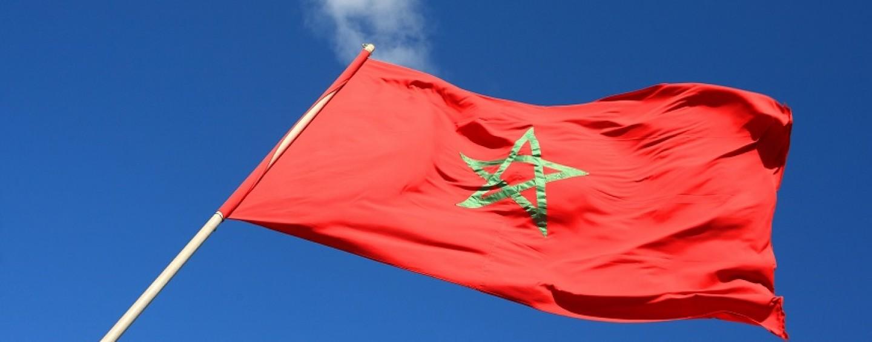 Country RepTrak® 2017 : La réputation du Maroc dans le monde