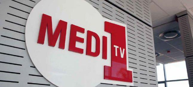 MEDI1TV s'allie à la Harvard Business School pour la protection del'environnement