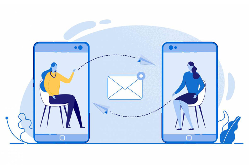 Le marketing par SMS est-il rentable ?