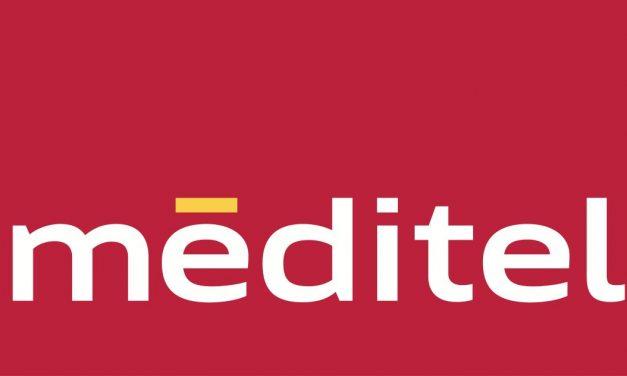 Orange renforce sa participation dans Méditel et détient désormais 49% du capital