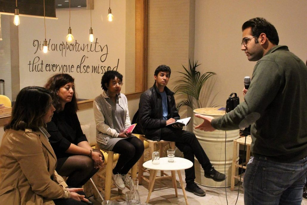 meet-up-bidaya-tourisme-responsable-02