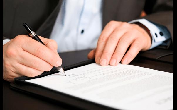 Formations internationales en assurance : Le CFPA et le CII signent un mémorandum