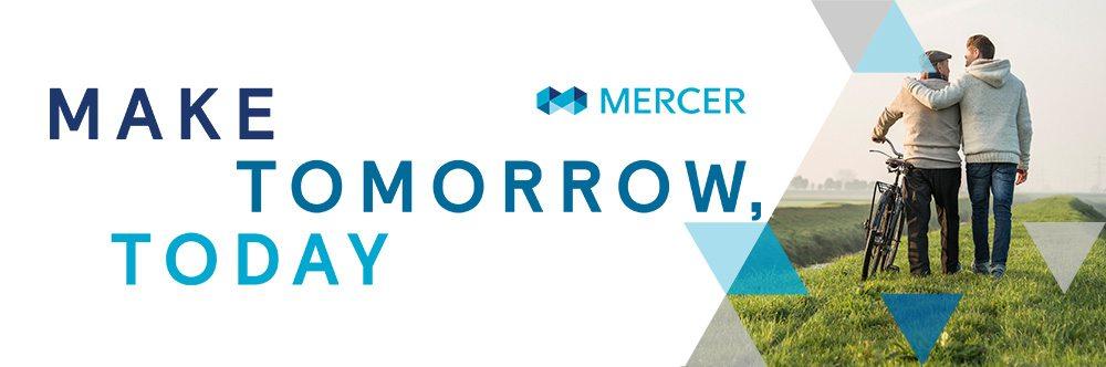 mercer-make-tomorrow-today