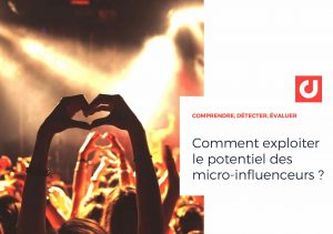 micro-influence-digimind