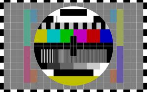 mire television
