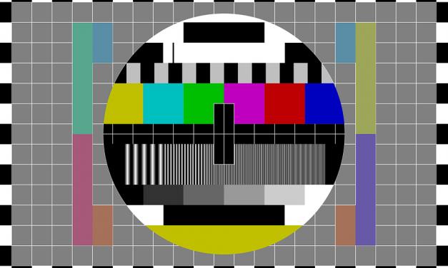 10 ans de mesure d'audience de la télévision au Maroc