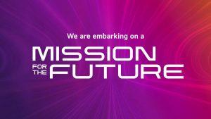 mission-for-the-future-lg-nova