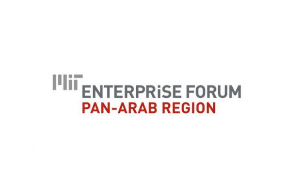 inwi accueille le MIT Entreprise Forum