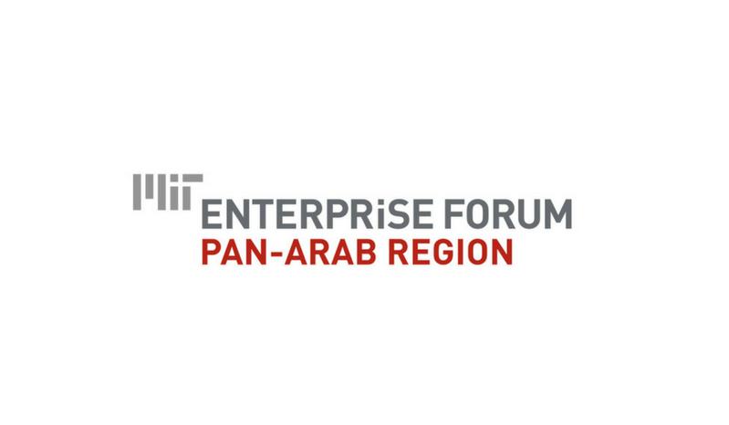 mit-pan-arab