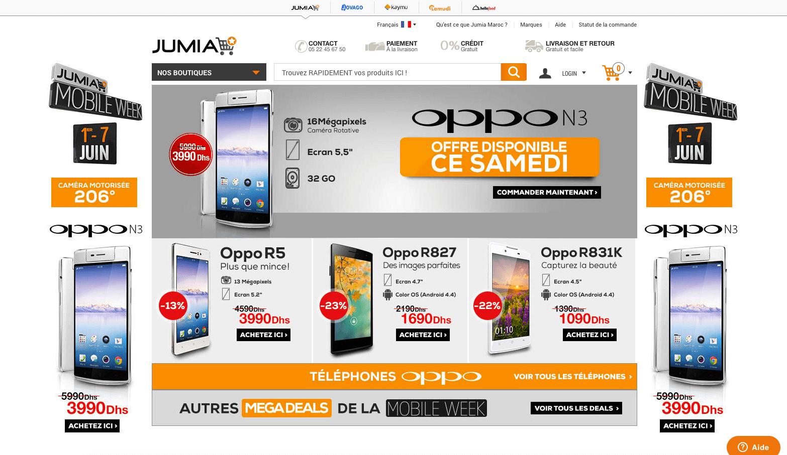 mobile-week-jumia