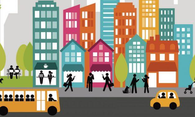 Wafasalaf s'engage sur la mobilité urbaine