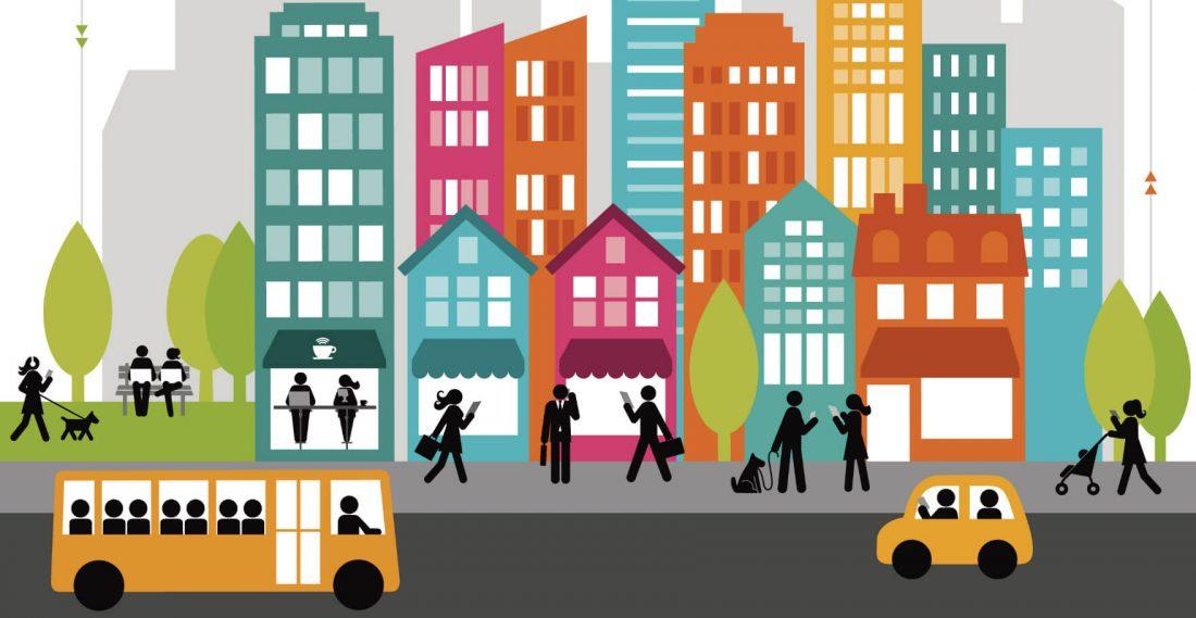 mobilite-urbaine
