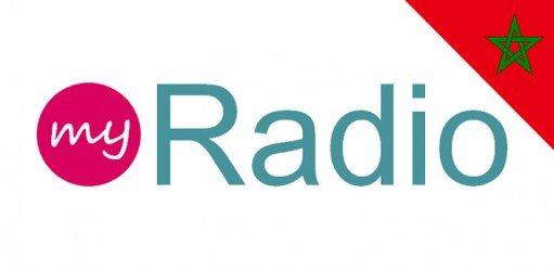 Smarteez met à jour myRadio avec une version arabe