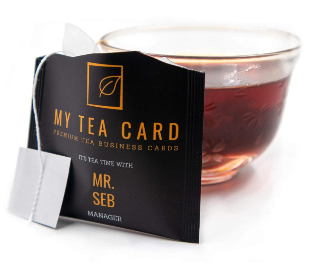 my-tea-card-close-up