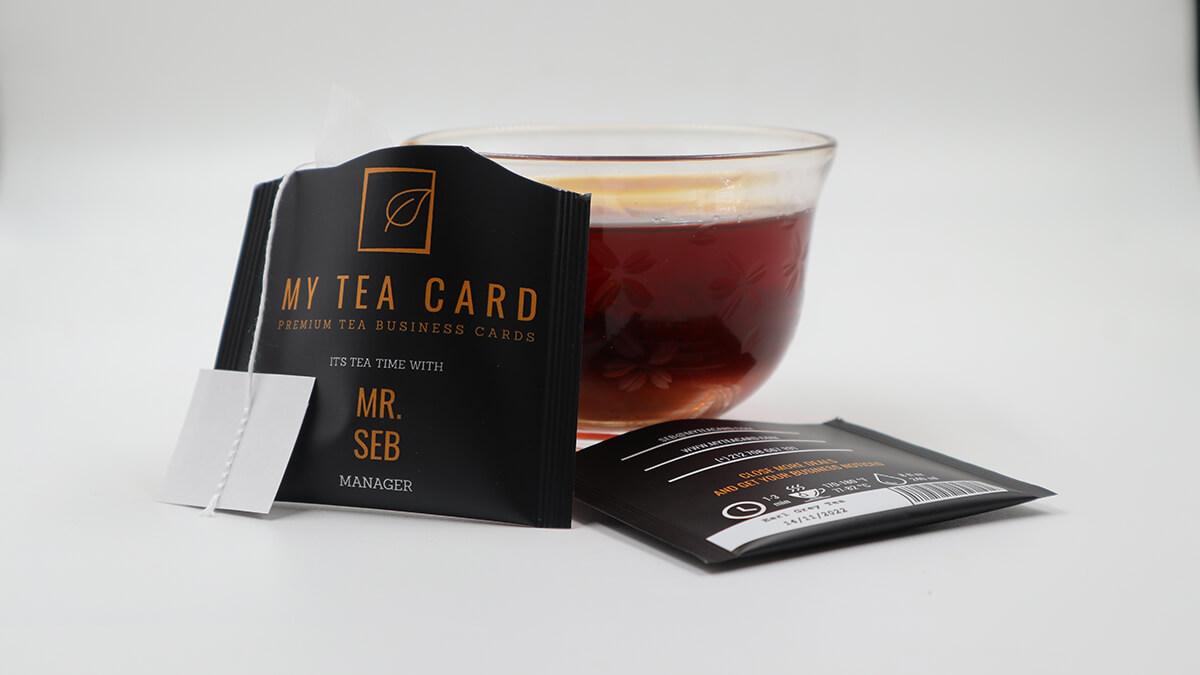 my-tea-card