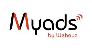 myads-webeuz