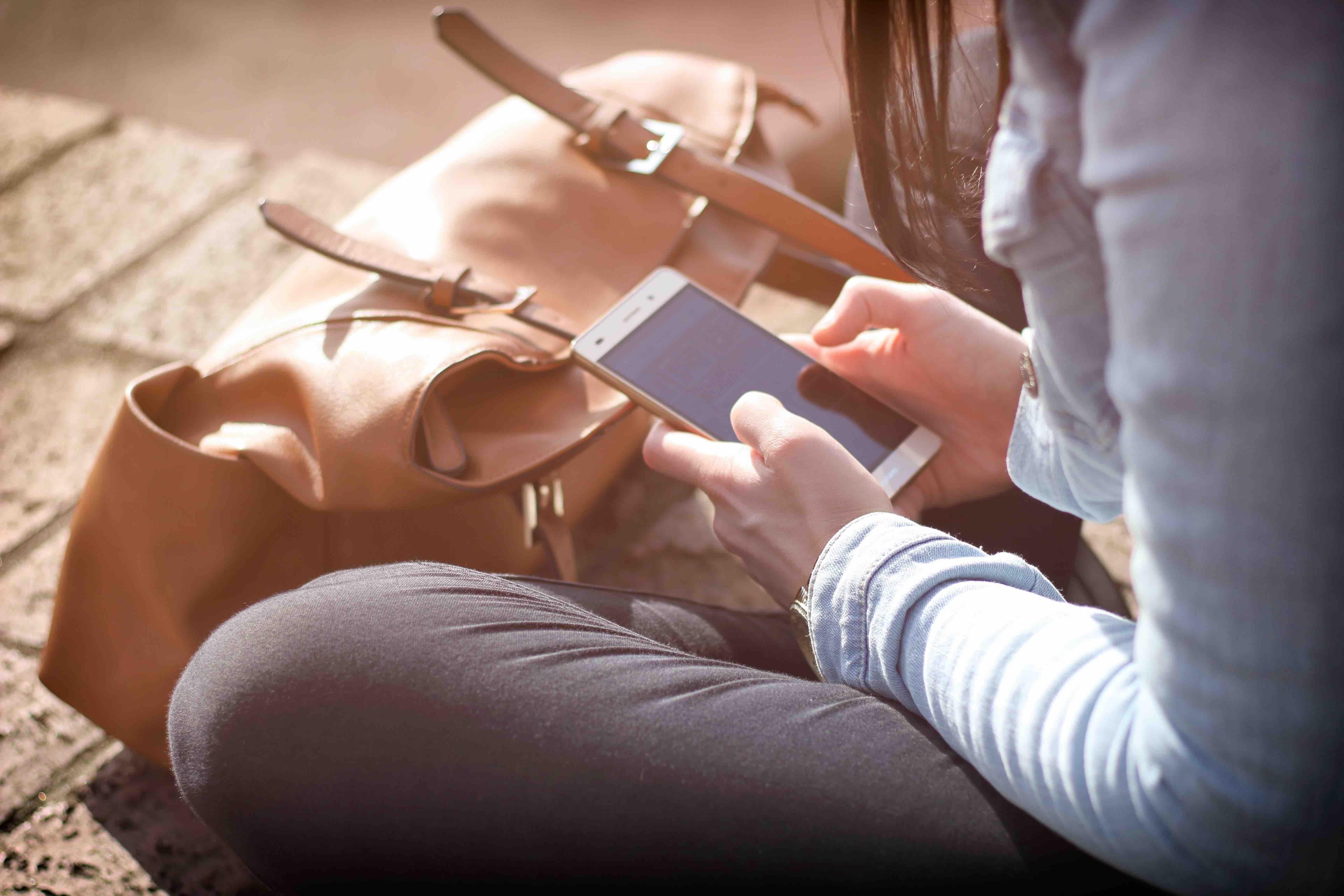 Le native advertising au Maroc : une aubaine pour les marques, un danger pour les médias