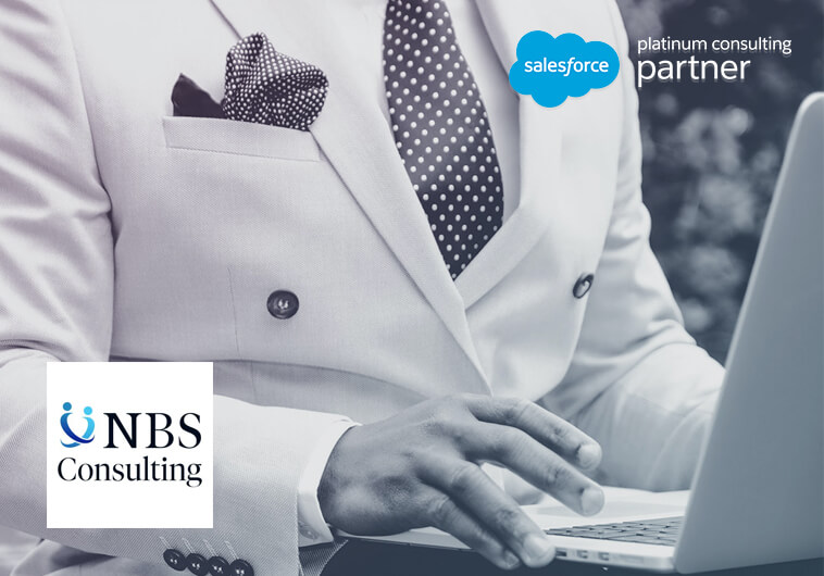 nbs-consulting-salesforce
