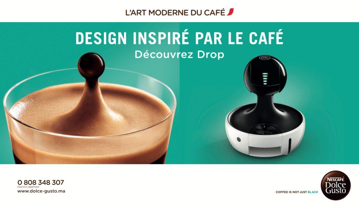 nescafe-dolce-gusto-drop