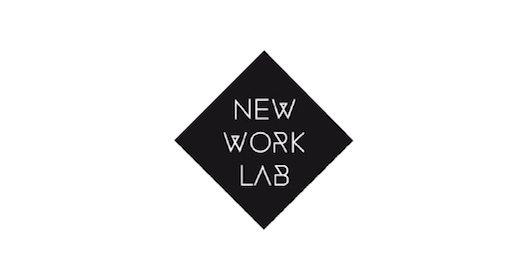 New Work Lab : Les rendez-vous à ne pas manquer cet automne
