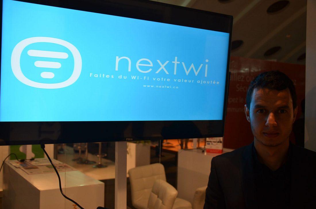 nextwi 01