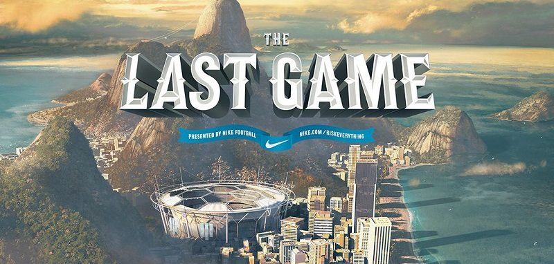nike-risk-everything-last-game