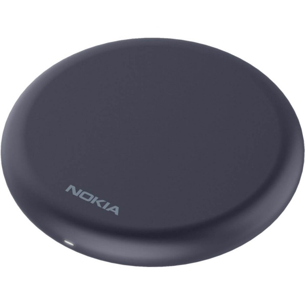 nokia_wireless_charger