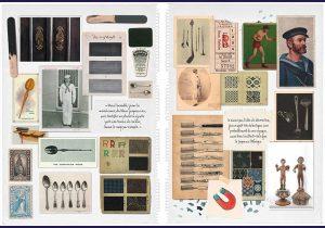 objets-deco-archigram-01