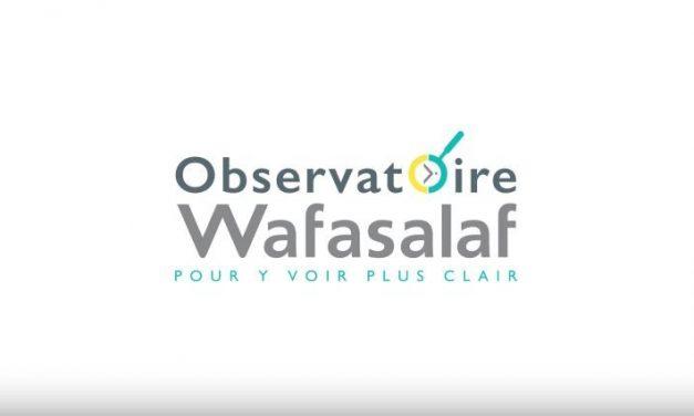 Observatoire Wafasalaf : L'enfant au cœur de la consommation des ménages