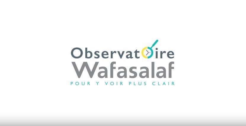observatoire-wafasalaf