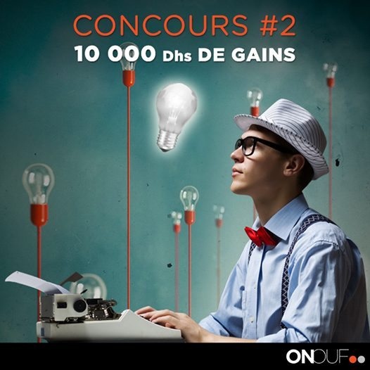 on-ouf-concours