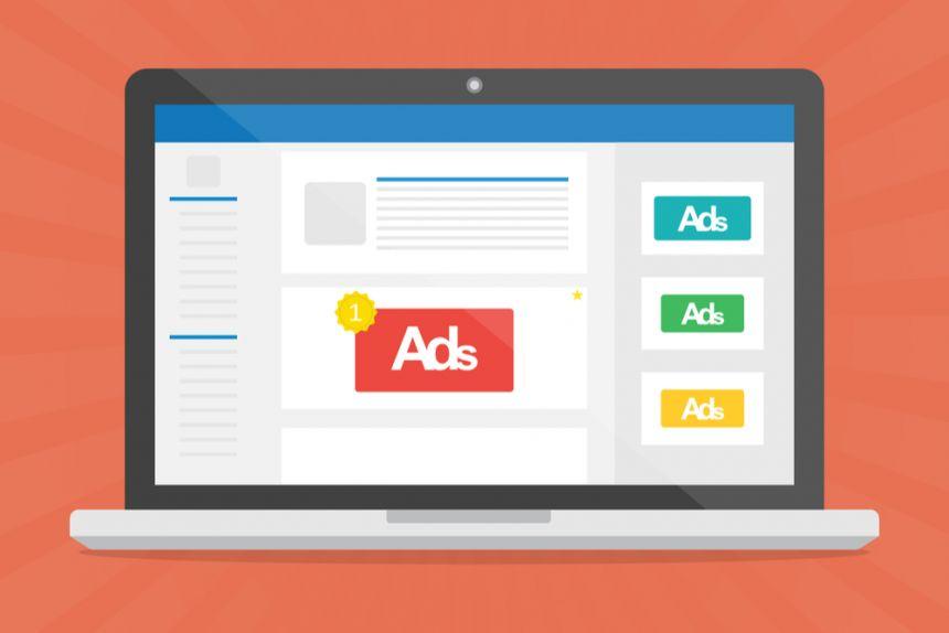 61 % des consommateurs marocains en ligne font confiance aux marques annoncées sur les sites Web premium
