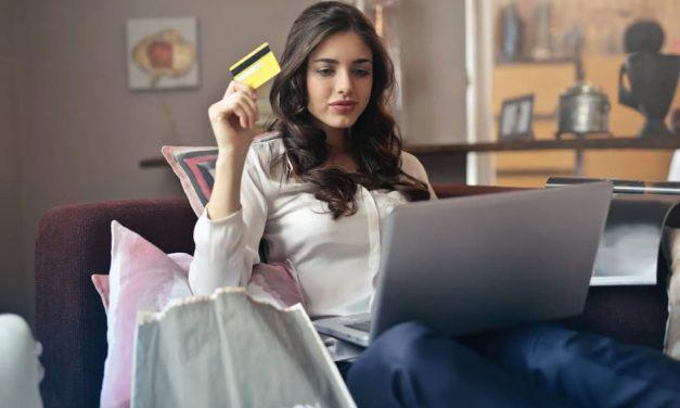 73% des consommateurs du Moyen-Orient et d'Afrique achètent davantage en ligne depuis le début de la pandémie