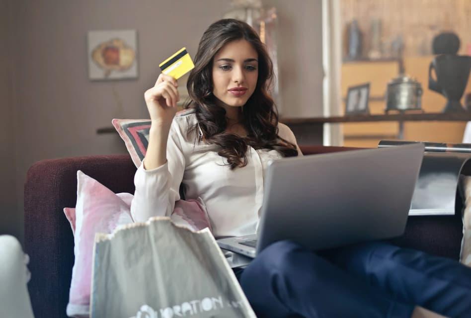 online-shopping-mastercard