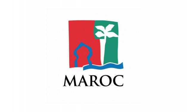 La marque touristique Maroc de plus en plus forte