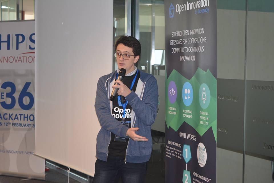 Le secteur de la monétique entame le pas de l'Open Innovation