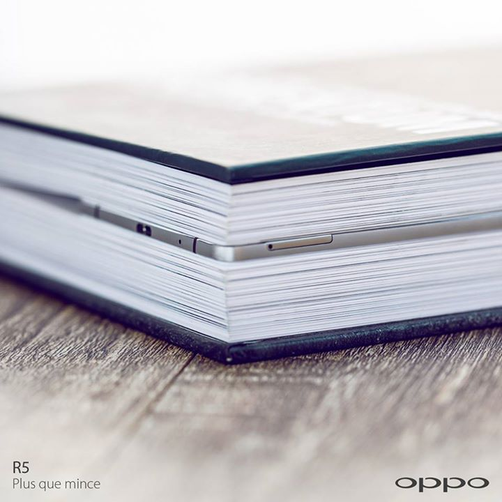 opo-r5