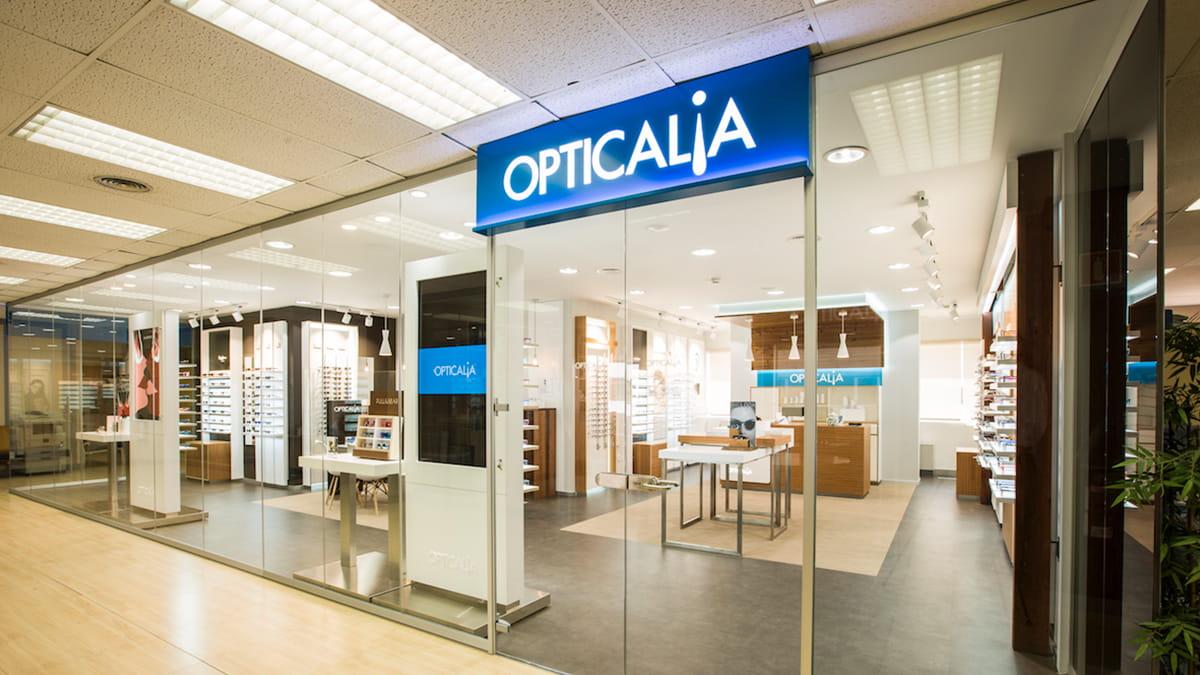 opticalia-front-store