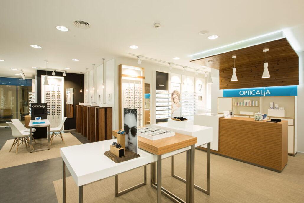 opticalia-store