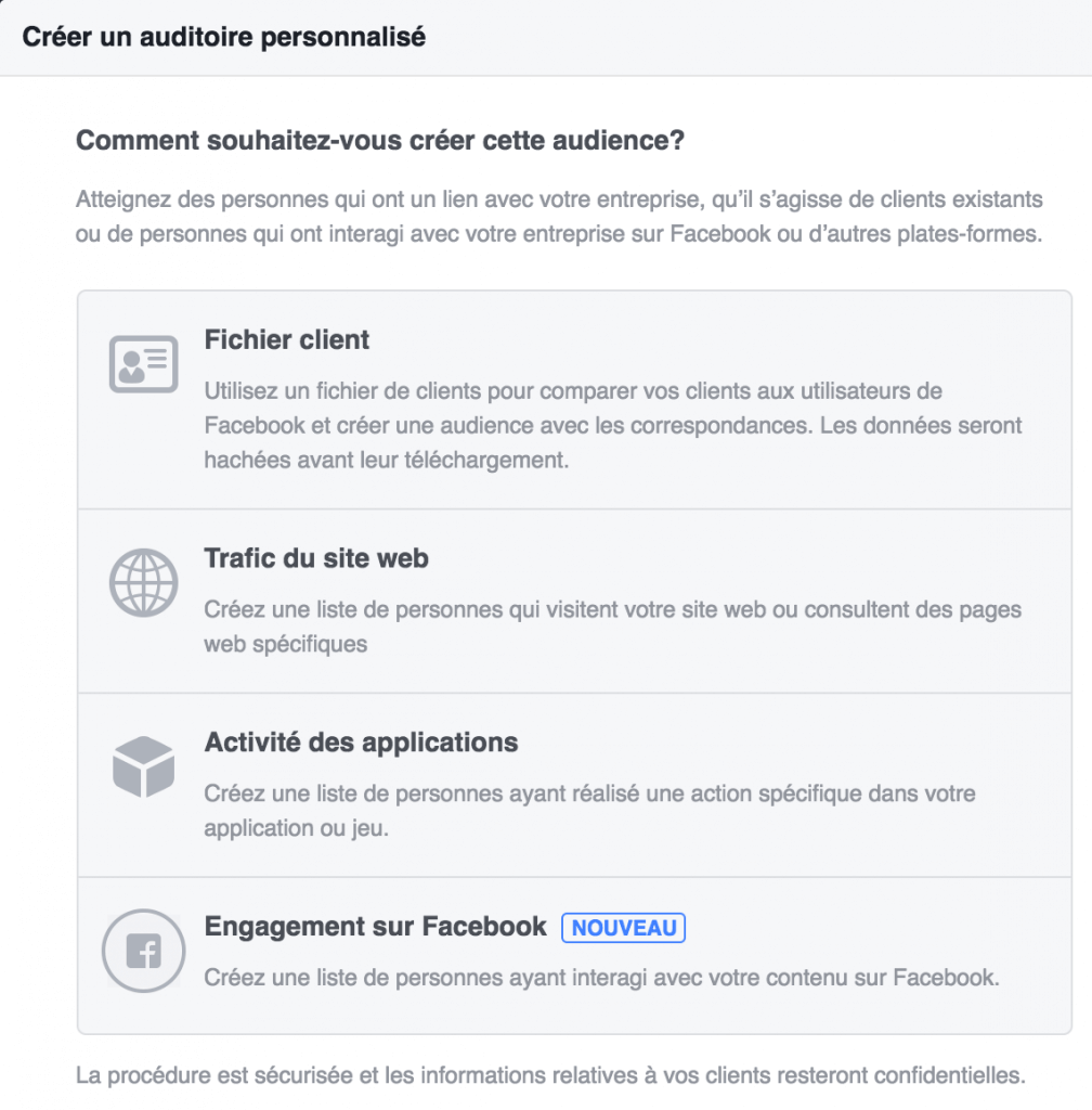 optimisation campagne facebook 02