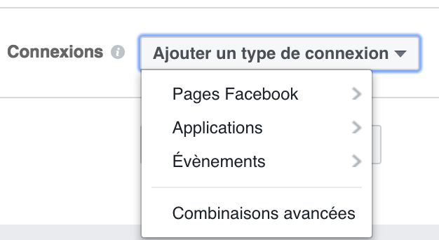 optimisation campagne facebook 03
