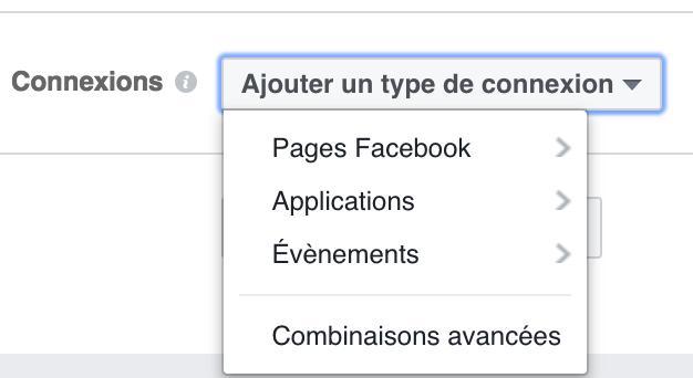 optimisation campagne facebook 03