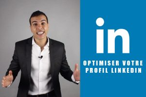 optimiser-votre-profil-linkedin