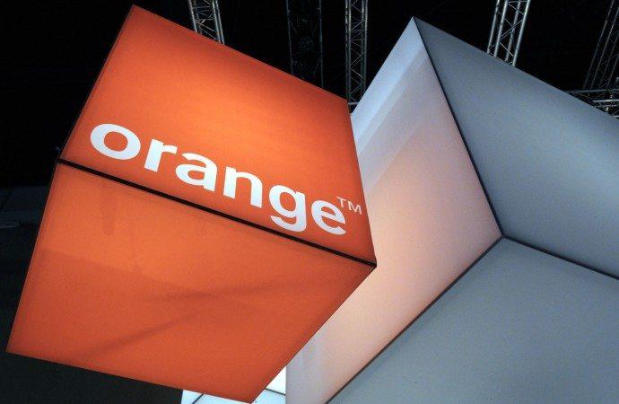 Orange mise 75M d'euros dans Africa Internet Group