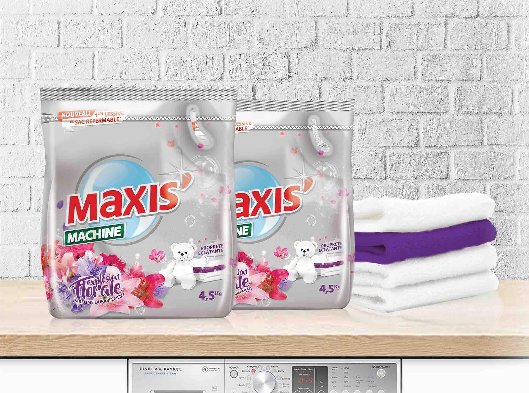 packtory-maxis-machine-mutandis-distra-packaging-01