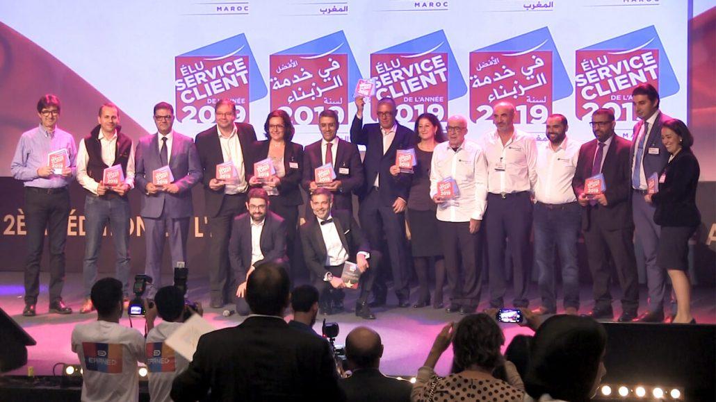 palmares-election-du-service-client-annee-2019
