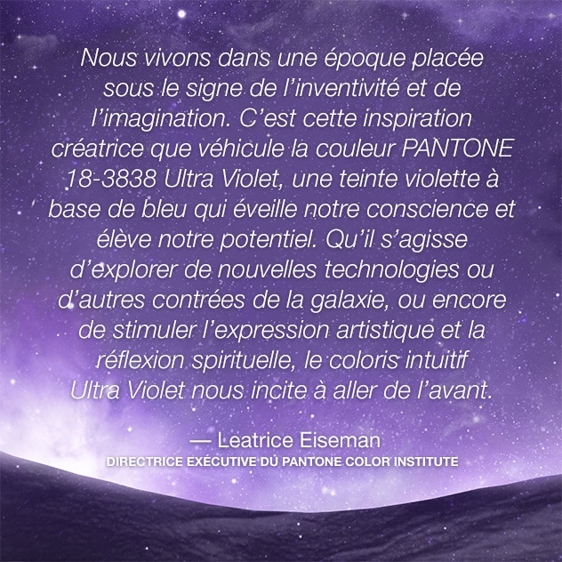 pantone-color-of-the-year-2018-ultra-violet-lee-eiseman-quote-fr