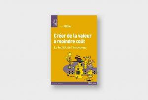 paul-millier-toolkit-innovateur