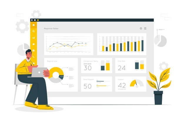 performance-site-web-dashboard