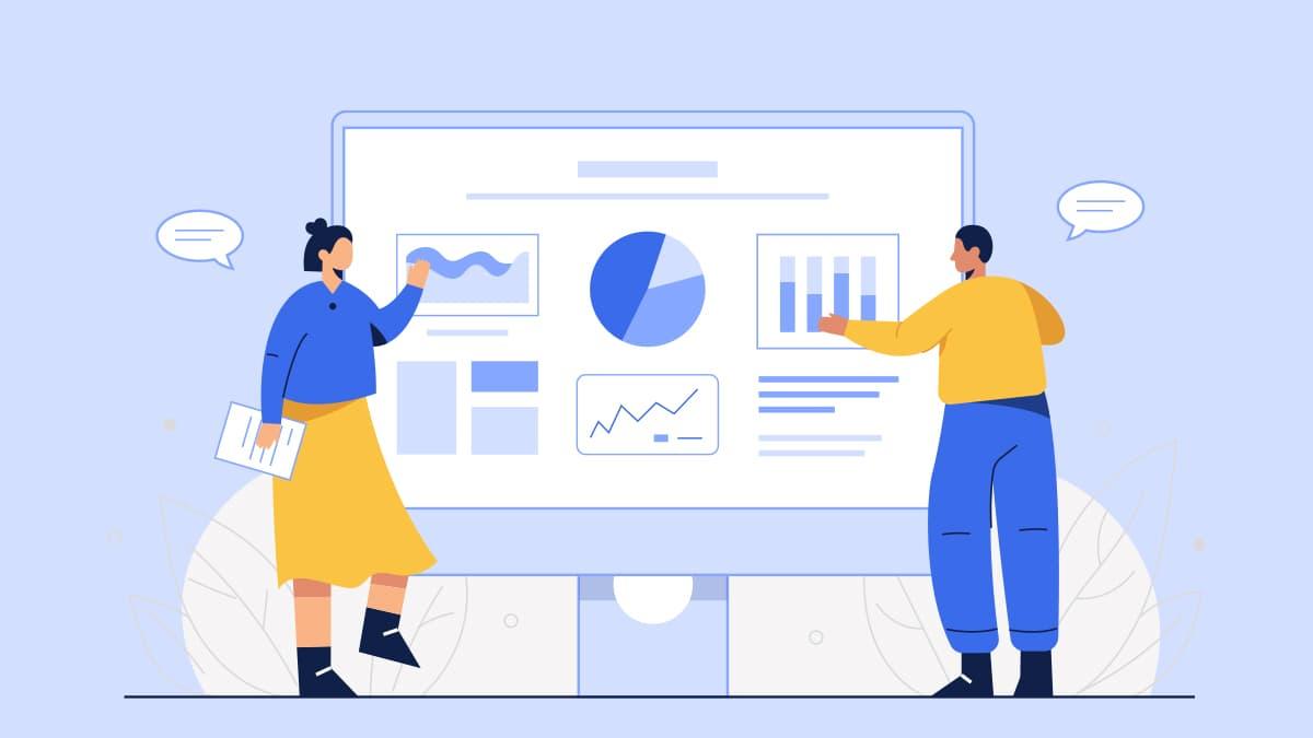 performance-site-web